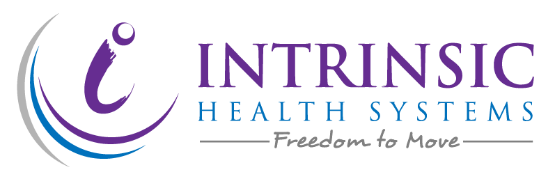 Intrinsic Health Systems - Freedom to Move