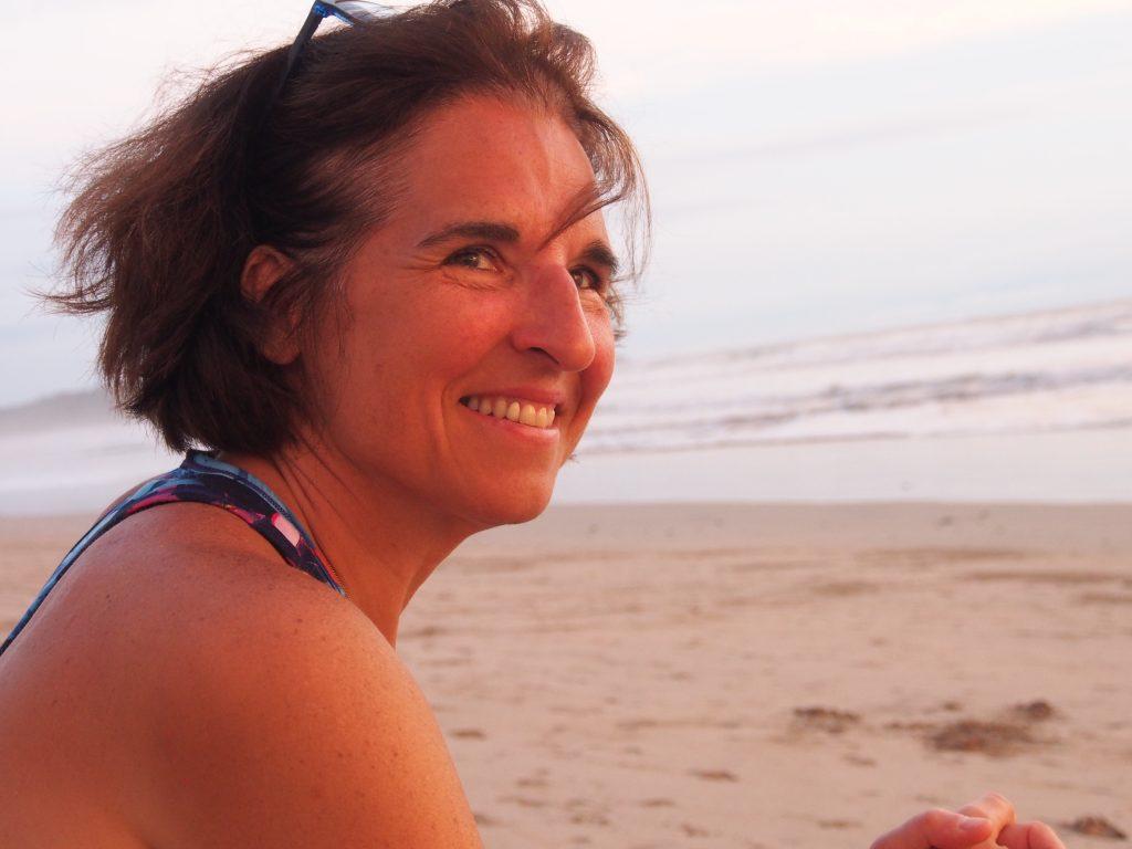 Susan Bianchi