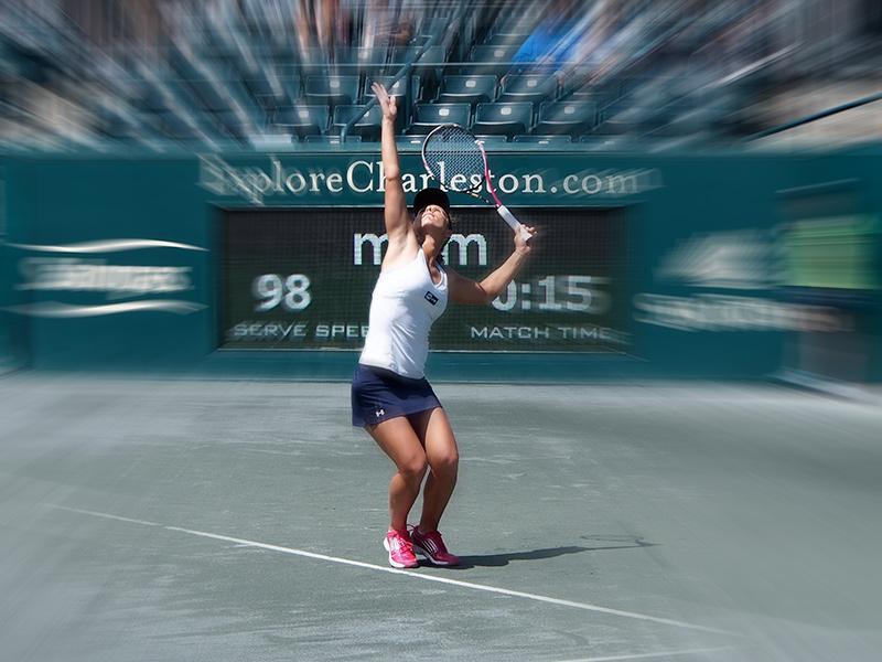 TennisVBlurr.-smalljpg