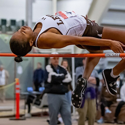Jordan O highjump-small-home