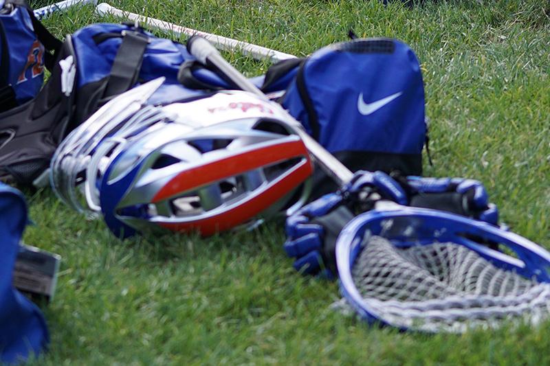Lacrosse for Raul O description-small